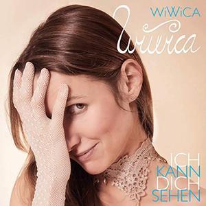Wivvica - Ich kann dich sehen (2019)