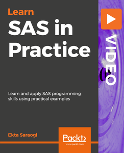 SAS in Practice