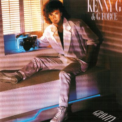 kenny g .wav