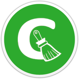 iMac Cleaner 2.4