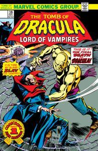 Tomb of Dracula 039 (1975) (Digital) (Shadowcat-Empire