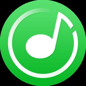 NoteBurner Spotify Music Converter 1.1.0