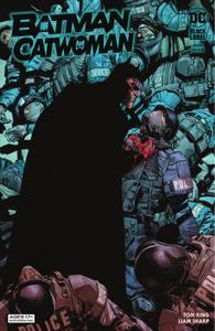 Batman - Catwoman 007 (2021) (Webrip) (The Last Kryptonian-DCP