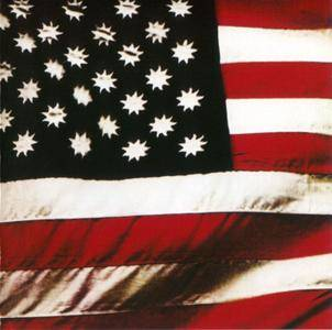Sly & The Family Stone - There's A Riot Goin' On (1971) [SACD Reissue 2013] Audio CD Layer