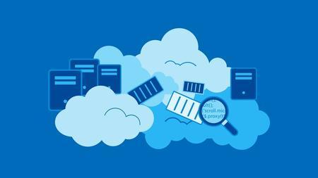 Cloud Computing with Microsoft Azure BUNDLE 2019