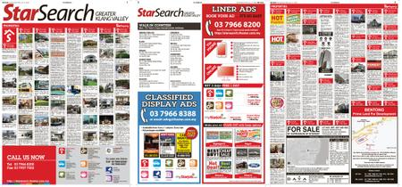 The Star Malaysia - StarSearch – 12 February 2020