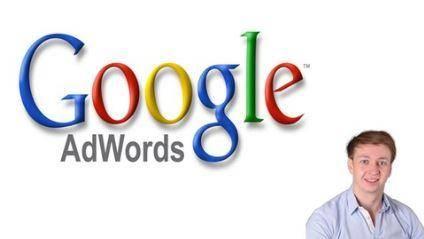 Google Adwords Masterclass Werde zum Google Adwords Profi