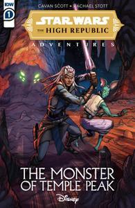 Star Wars - The High Republic Adventures - The Monster of Temple Peak 001 (2021) (Digital) (Kileko-Empire