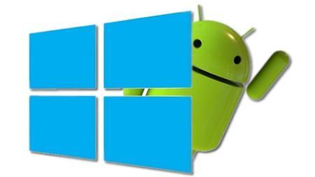 Microsoft Windows e Android - Informática Básica Iniciantes