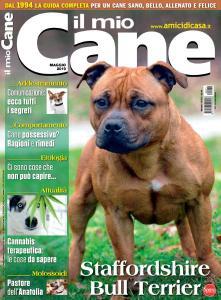 Il Mio Cane N.271 - Maggio 2019