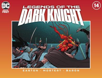 Legends of the Dark Knight 014 (2021) (digital) (Son of Ultron-Empire