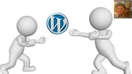 Learn How To Have an Attractive Looking Wordpress Site