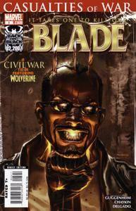 Blade v3 05