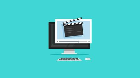 The Complete Camtasia Course for Content Creators: Start Now