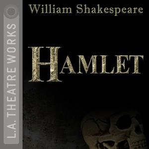 «Hamlet» by William Shakespeare