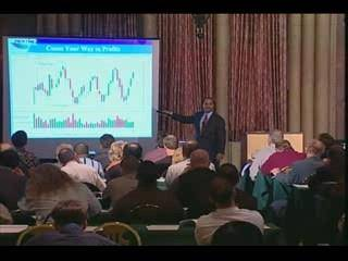 Oliver Velez - Option Trading Tactics