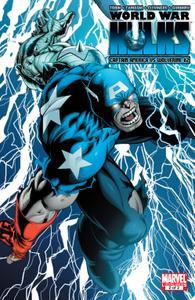 World War Hulks - Captain America vs Wolverine 002 (2010) (Digital) (Shadowcat-Empire