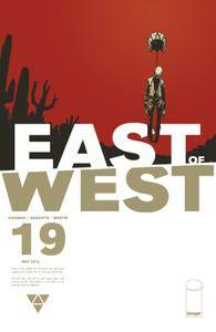 East.of.West.019.2015.Digital.Zone-Empire