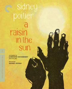 A Raisin in the Sun (1961) [Criterion Collection]