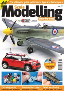 Model Aircraft – 10 July 2020