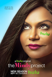 Mindy Project Season 4 Episode 2 and 3