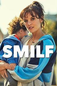 SMILF S02E10