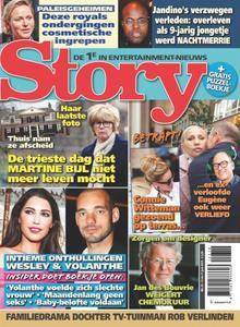 Story Netherlands - 05 juni 2019