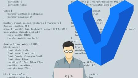 Vagrant Fundamentals for Achieving DevOps Success