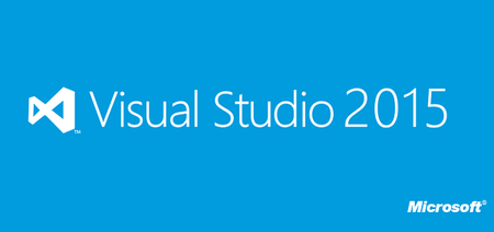 Microsoft Visual Studio Team Foundation Server 2015 Update 2.1