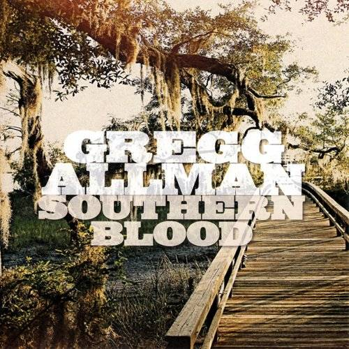 gregg allman southern blood deluxe edition 2017 avaxhome. Black Bedroom Furniture Sets. Home Design Ideas