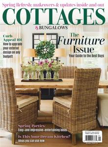 Cottages & Bungalows - April/May 2019