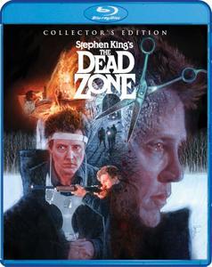 The Dead Zone (1983) [4K Restoration]