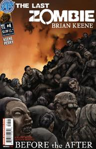 Antarctic Press-Last Zombie Before The After No 04 2013 Hybrid Comic eBook
