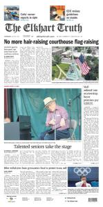 The Elkhart Truth - 28 July 2021
