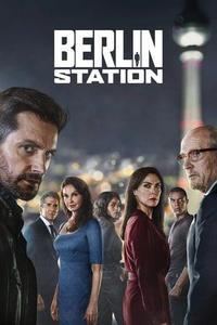 Berlin Station S03E08