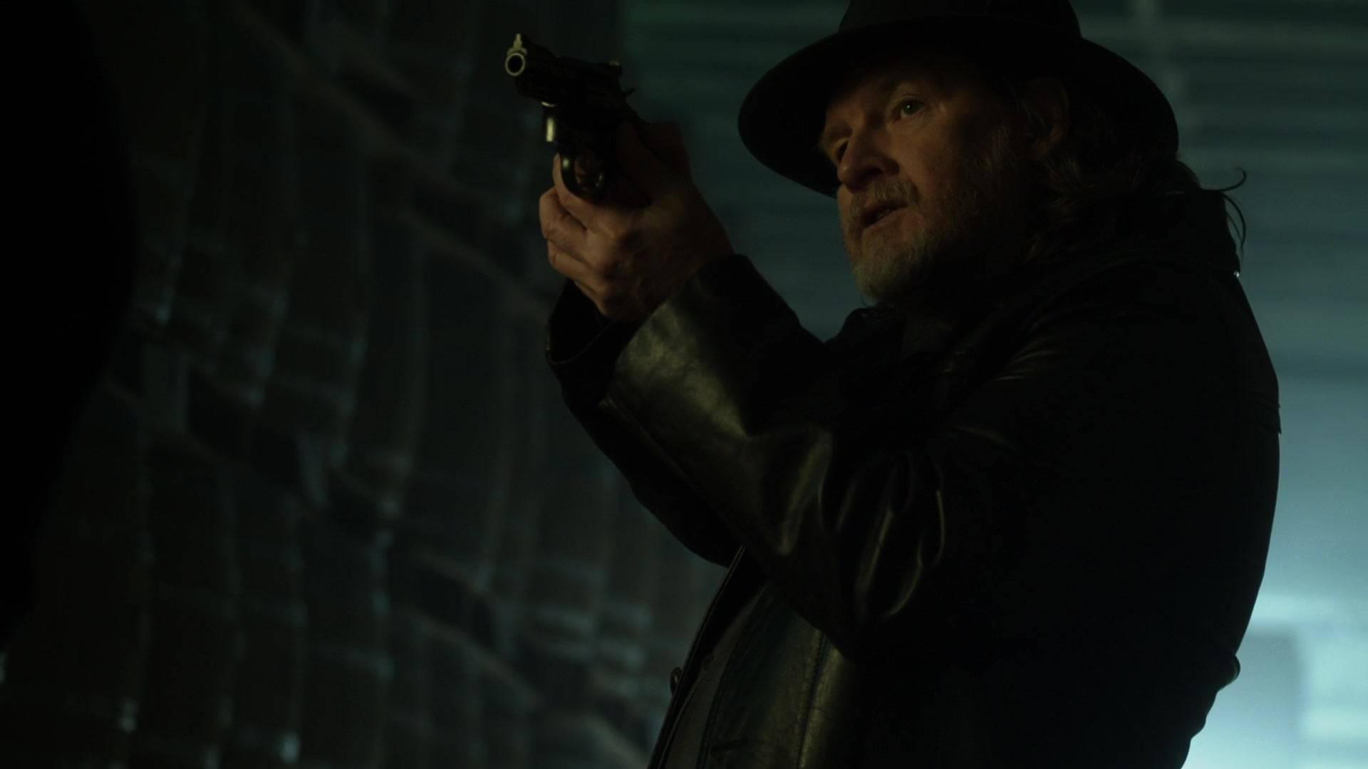 Gotham S04E14