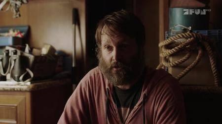 The Last Man on Earth S04E02