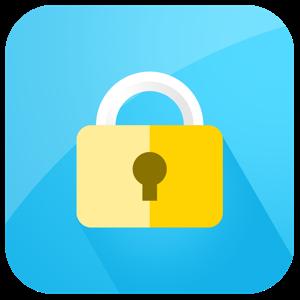 Cisdem AppCrypt 4.2.0 macOS