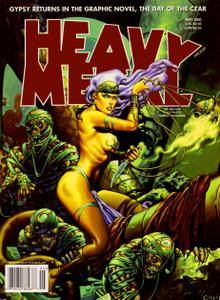 Heavy Metal v24 002 2000
