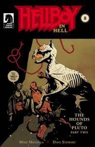 Hellboy in Hell 008 - The Hounds of Pluto 02 2015 digital