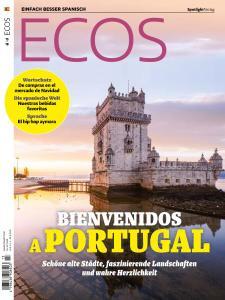 Ecos - Nr.13 2018