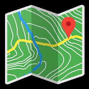 BackCountry Navigator TOPO GPS v6.8.0 [Paid]