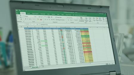 Excel 2019 Pro