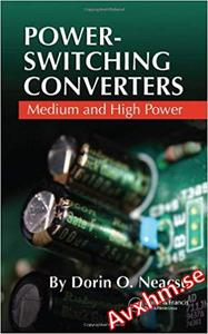 Power-Switching Converters: Medium and High Power