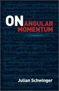 On Angular Momentum (Dover Books on Physics)