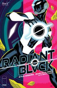 Radiant Black 001 (2021) (Digital) (Zone-Empire