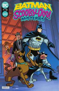 The Batman & Scooby-Doo Mysteries 07 (of 12) (2021) (digital) (Son of Ultron-Empire