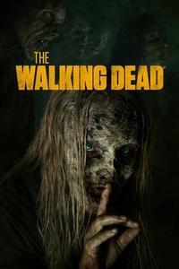 The Walking Dead S10E02