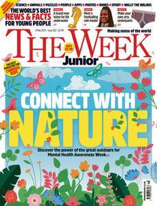 The Week Junior UK - 08 May 2021