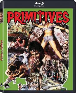 Primitif (1980)
